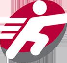 thumb_nav-logo[1]